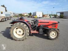 Same frutteto farm tractor
