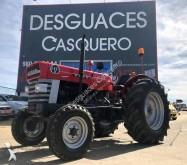 landbouwtractor Ebro