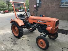 tracteur agricole Fiat 215 tractor / trekker