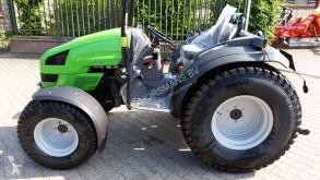 landbouwtractor Deutz-Fahr Agrokid 230 Gazon