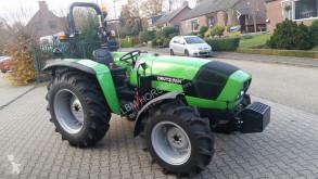 tracteur agricole nc Agrolux 65 DT