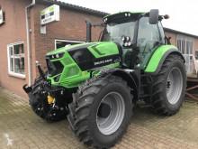 tractor agrícola Deutz-Fahr Agrotron 6185 RC-Shift
