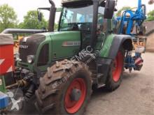 nieuw landbouwtractor