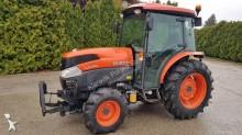 tractor agricol Kubota L 5740