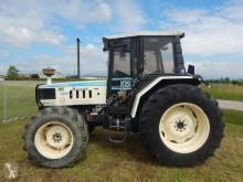 trattore agricolo Lamborghini 105