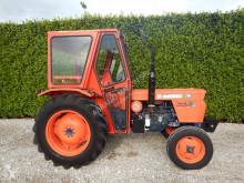 trattore agricolo Same MINITAURO 60