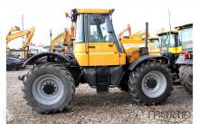 landbouwtractor JCB Fastrac 155-65