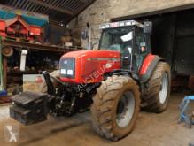 landbouwtractor Massey Ferguson 8220