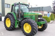 landbouwtractor John Deere 6900PQ