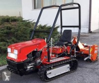 landbouwtractor Agriland24