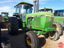 John Deere - 4640 Landwirtschaftstraktor
