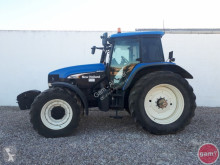 New Holland - TM 175 Landwirtschaftstraktor