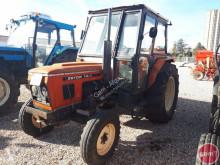 Zetor - 7011 farm tractor