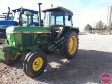 John Deere - 3340 Landwirtschaftstraktor