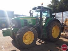 John Deere - 7430 Landwirtschaftstraktor