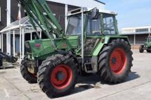 Fendt 309 LS farm tractor