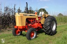 Case 930 Comfort King Landwirtschaftstraktor