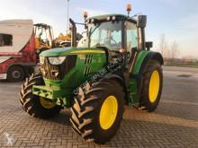 landbrugstraktor John Deere 6 130M