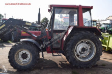 tractor agricol Case 833 A