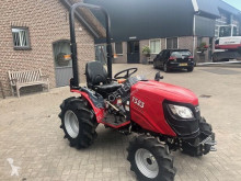 tracteur agricole TYM TS 23