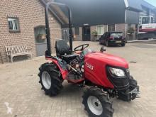 TYM TS 23 Landwirtschaftstraktor