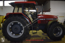 Case Maxxum 5150 Plus farm tractor