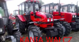 Belarus 1221.3 farm tractor