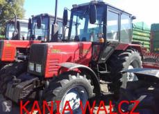 Belarus 952.2 MN, 1S farm tractor