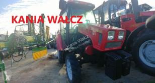 ciągnik rolniczy Belarus 320.5