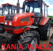 tractor agricol Belarus 1221.3