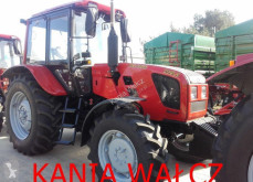 tractor agricol Belarus 1025.3