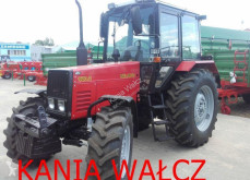 tractor agricol Belarus 920.2 MN