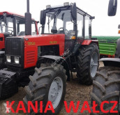 tractor agricol Belarus 1221.2