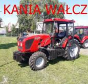 tracteur agricole Belarus 921.3 MK, MN