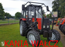 tractor agricol Belarus 820