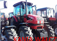 tractor agricol Belarus 1523.3