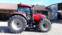 Case IH CVX 195 farm tractor