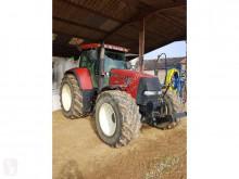 Case IH CVX 1170 farm tractor