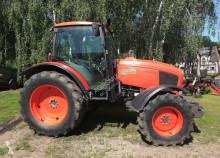 Kubota M135GX Landwirtschaftstraktor
