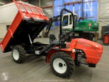 landbouwtractor Goldoni TRANSCAR 28 RS