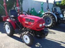 tracteur agricole Jinma 164