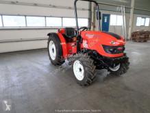 Goldoni 3050 farm tractor