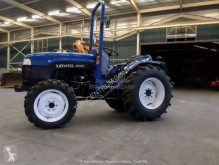 tracteur agricole Lovol 504N 4x4