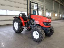 селскостопански трактор Goldoni RONIN 50