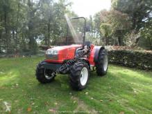 tracteur agricole Goldoni 90