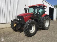 Case IH MXU 115 Pro Landwirtschaftstraktor