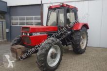 tractor agricol Case IH 956 XLA *nur 1681 Std.*