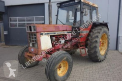 landbouwtractor Case IH 955