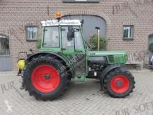 trattore agricolo Fendt 260P