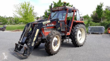 Fiat 70/90 DT farm tractor